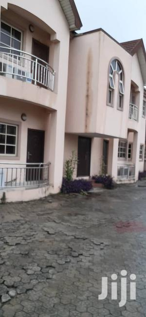 Executive 3bedroom Flat for Rent at Admiralty Way, Lekki, Lagos   Houses & Apartments For Rent for sale in Lagos State, Lekki