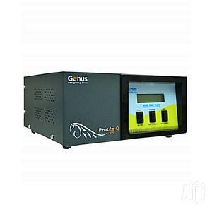 Genus Genus 1.5kva 24v Pure Sine Wave Inverter | Solar Energy for sale in Lagos State, Victoria Island