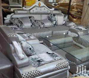 Imported Royal Sofa | Furniture for sale in Lagos State, Lekki