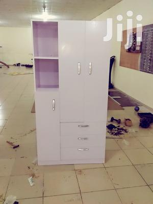 3ft Wardrobe   Furniture for sale in Lagos State, Oshodi