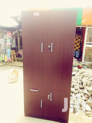 3ft Wardrobe | Furniture for sale in Lagos State, Isolo