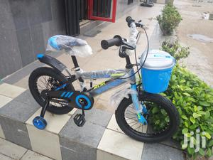 Children Bicycle Age 5 To 11 | Toys for sale in Lagos State, Lekki
