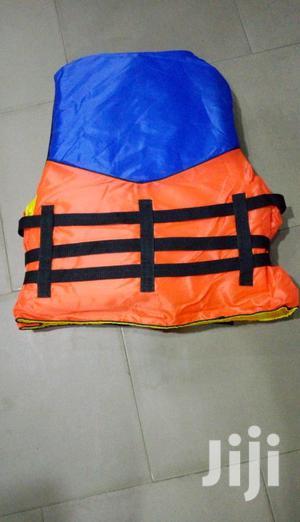 Swimming Life Jacket   Safetywear & Equipment for sale in Lagos State, Lekki