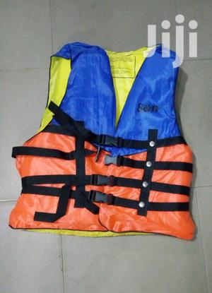 Swimming Life Jacket   Safetywear & Equipment for sale in Delta State, Warri