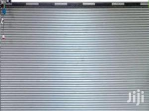 Side Motor Roller Shutter Door By Hiphen   Automotive Services for sale in Anambra State, Awka