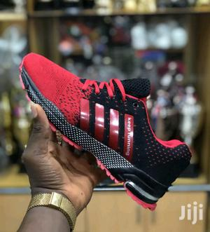 New Adidas Canvas   Shoes for sale in Lagos State, Ikeja