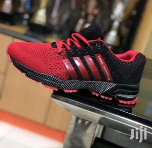 New Adidas Canvas   Shoes for sale in Lagos State