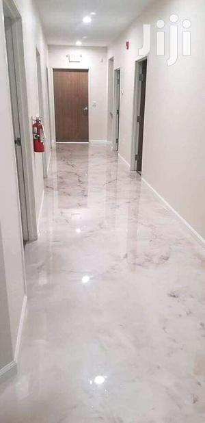 Top Most Epoxy Floor   Building Materials for sale in Rivers State, Port-Harcourt