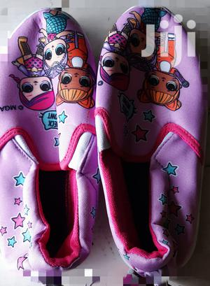 Kids Sneakers | Children's Shoes for sale in Imo State, Owerri