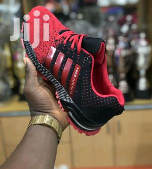 New Adidas Canvas   Shoes for sale in Lagos State, Magodo
