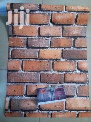 HD3 Wallpapers   Home Accessories for sale in Rivers State, Port-Harcourt