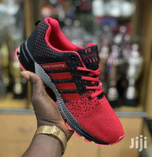 New Adidas Canvas   Shoes for sale in Enugu State, Ezeagu