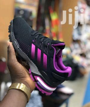 New Adidas Canvas   Shoes for sale in Enugu State, Enugu