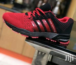 New Adidas Canvas Shoe   Shoes for sale in Lagos State, Ikoyi