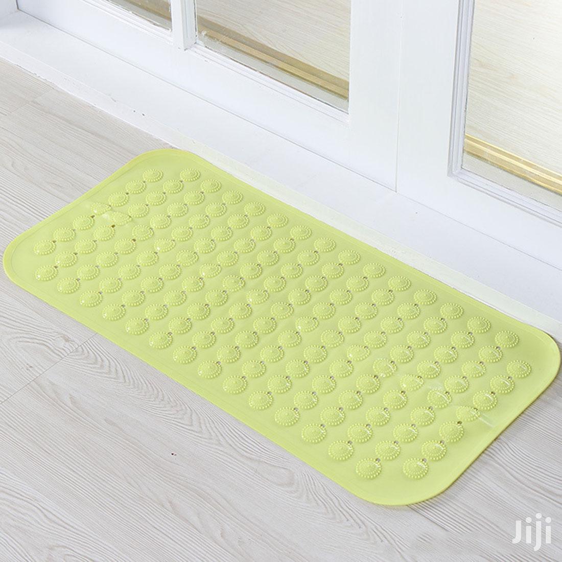 Massage Anti Slip Bath Mat
