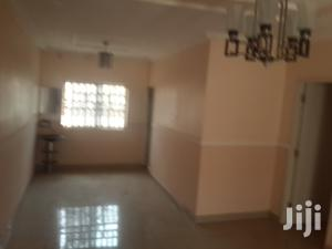 2bedrooms For Rent | Houses & Apartments For Rent for sale in Enugu State, Enugu