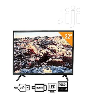 """Maxi 32"""" LED Fhd TV 