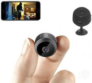 1080P Remote Wireless Hidden Camera   Security & Surveillance for sale in Lagos State, Ikeja