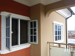 Executive 3 Bedroom Flat for Rent at Aboru in an Estate | Houses & Apartments For Rent for sale in Lagos State, Alimosho