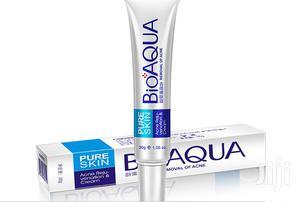 Bioaqua Fast Acne Treatment Cream   Skin Care for sale in Lagos State, Ikeja