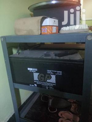 We Buy Used (Condemn) Inverter Batteries 12V 200AH   Electrical Equipment for sale in Lagos State, Lekki