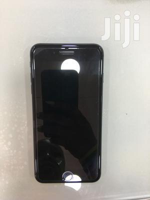 Apple iPhone 7 Plus 128 GB | Mobile Phones for sale in Lagos State, Ikeja