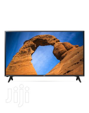 Brand New LG LED Television 32 Inches | TV & DVD Equipment for sale in Rivers State, Port-Harcourt