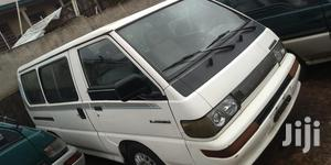 Mitsubishi L300 2004 White | Buses & Microbuses for sale in Anambra State, Onitsha