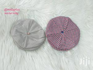 Baby Papas Cap | Children's Clothing for sale in Lagos State, Ajah