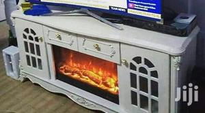TV Stand.. | Furniture for sale in Lagos State, Gbagada