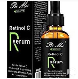 Retinol C Serum | Skin Care for sale in Lagos State, Amuwo-Odofin