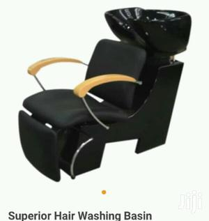 Executive Hair Washer   Salon Equipment for sale in Lagos State, Lagos Island (Eko)