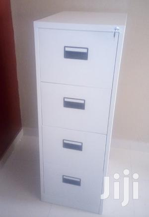 Best Quality Office Filing Cabinet   Furniture for sale in Lagos State, Kosofe
