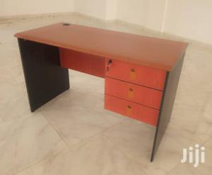 Office Table | Furniture for sale in Lagos State, Isolo
