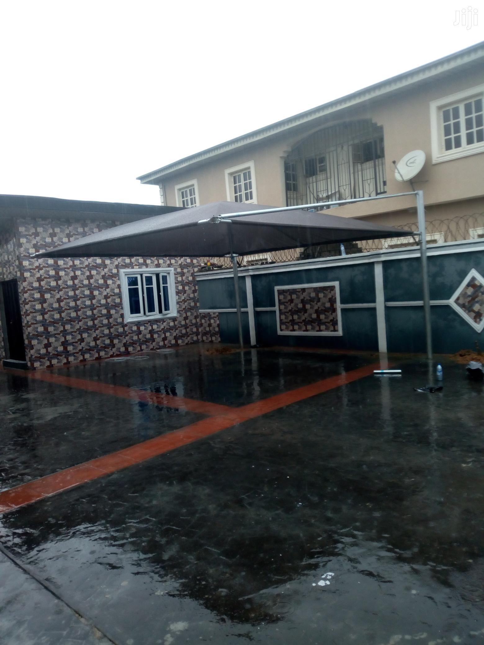 Carport Engineer   Building Materials for sale in Lekki, Lagos State, Nigeria