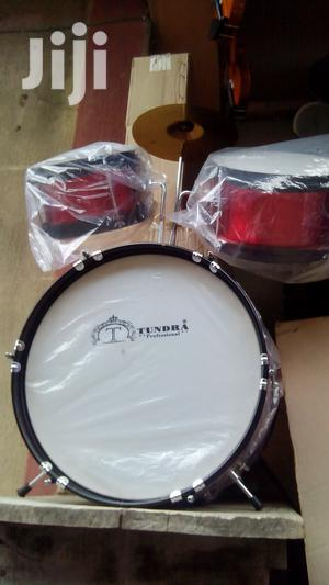 Quality Children Drum Set | Musical Instruments & Gear for sale in Lagos State, Ojo