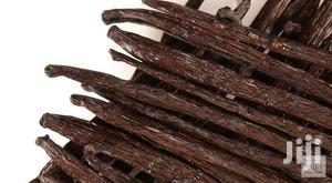 Vanilla Beans, Whole - 25g   Vitamins & Supplements for sale in Akwa Ibom State, Uyo