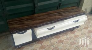 TV Stand... | Furniture for sale in Lagos State, Ikorodu