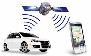 Bonanza Vehicle Tracking In Isolo | Computer & IT Services for sale in Lagos State, Isolo
