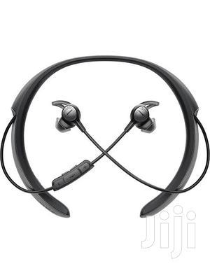Bose Quietcontrol 30 Wireless Headphone | Headphones for sale in Lagos State, Ikeja
