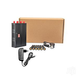 High Power Handheld Mobile GSM | Safetywear & Equipment for sale in Lagos State