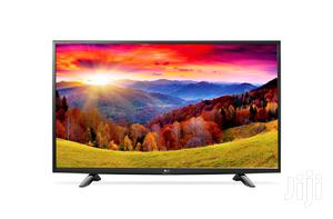 """LG Smart TV 55"""" 