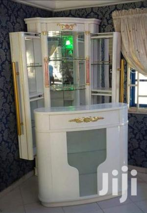 Wine Bar   Furniture for sale in Lagos State, Maryland