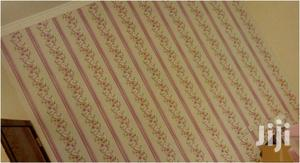 Fracan Wallpaper Limited Abuja | Home Accessories for sale in Abuja (FCT) State, Wuse 2
