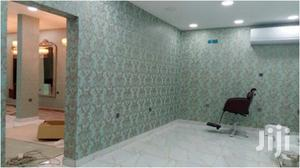 Cleanable Wallpapers. Fracan Wallpaper Ltd Abuja   Home Accessories for sale in Abuja (FCT) State, Wuse