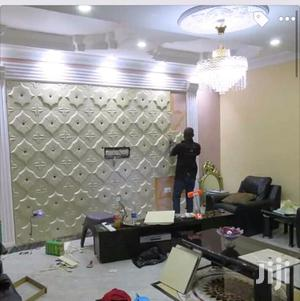 New 3d Lighted Wall Panels   Building & Trades Services for sale in Rivers State, Port-Harcourt