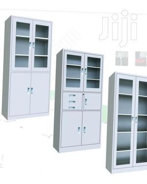 Office Shelves   Furniture for sale in Lagos State, Lagos Island (Eko)