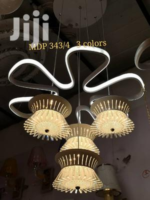 Quality Dropping Light   Stage Lighting & Effects for sale in Lagos State, Ojo