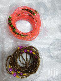 Favor And Attraction Bead | Jewelry for sale in Lagos State, Isolo