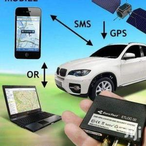 Comprehesive Car Tracker And Installation | Automotive Services for sale in Oyo State, Ibadan